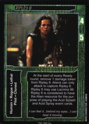 Ripley (8)