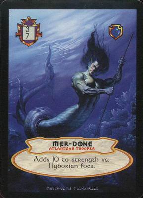 Mer-Done