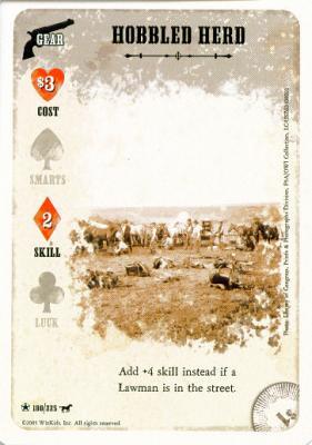 [Card image]